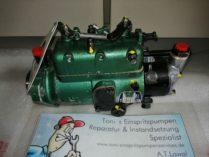 Perkins 4.236 Caterpillar Townmotor 760 860 960P DPA3249F532