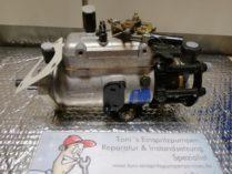 6 Zyl Diesel Lucas Einspritzpumpe Perkins Typ 938 3369F190Y