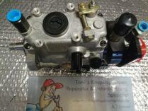 Einspritzpumpe Delphi Perkins 2332 1800 Generator Type 1396 8924A491T