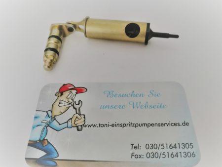 Lucas 9100-298