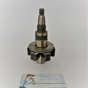 9100-430C