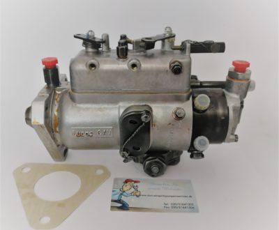 DPA 3343F170