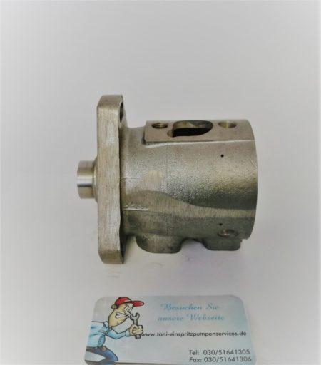 Gehäuse DPA CAV 7123-286R BMC