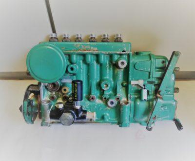 PE6P120A320RS241
