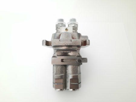 Bosch PFR2K75A4482 0414172992