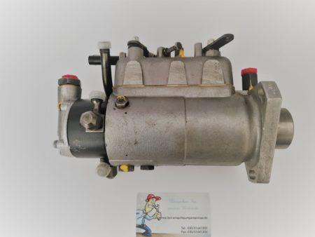 DPA 3230F430
