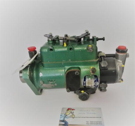 DPA 3249F532