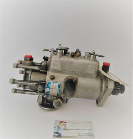 DPA 3269F970