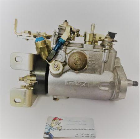 DPC R8443B555E