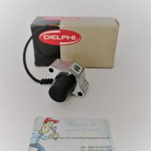 Delphi 9160-031