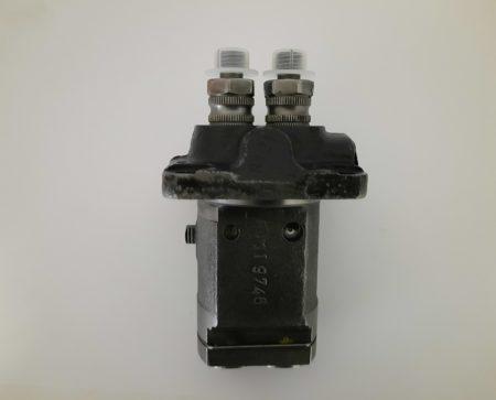 Hatz Deutz Motor M790 PFR2K80A3932 0414182016