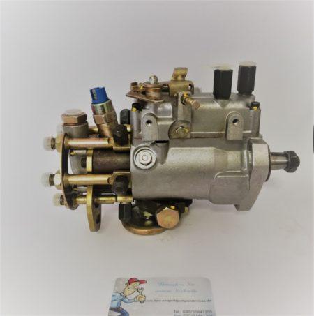 Lucas Type 922 DES 8521A560A