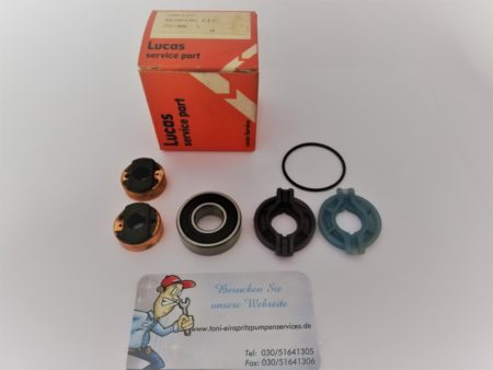 Lucas UAB100 Bearing Kit 088 Y