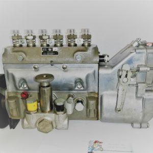Mielec Typ P76-103