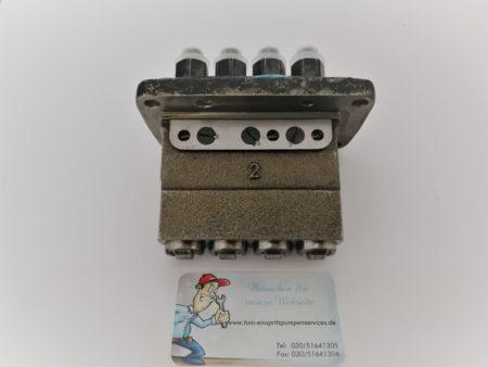 ND-PFR4KD552NP9 104294-4011