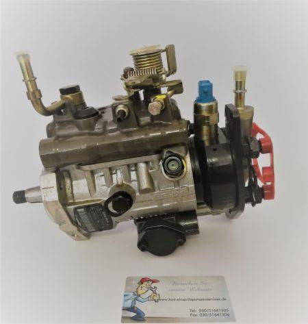 Type 1405 9320A030G