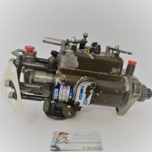 Type 455 DPA 3269F952