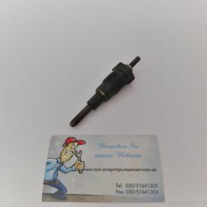 Bosch 0250200001