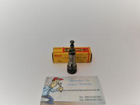 Bosch 1418325022