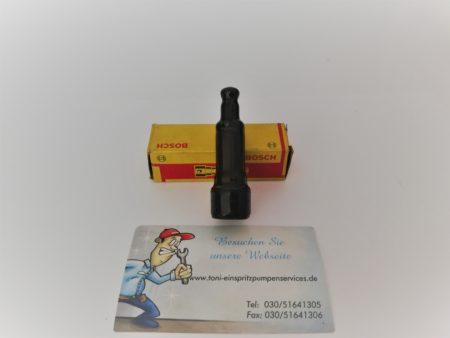 Bosch 1418325077
