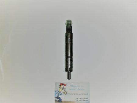 Bosch KBEL98P27