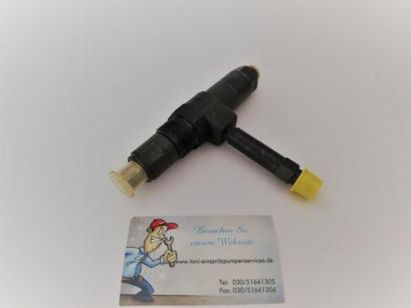 Bosch KD43SA5313 125 Bar