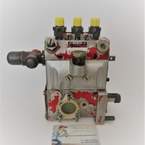 Bosch PES3A75C300RS1168 0410473995