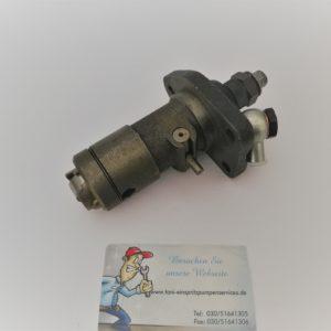 Bosch PFR1A70/34/8