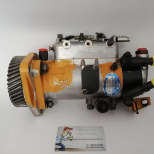 DPA R3442F491