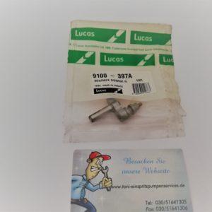 Lucas 9100-397A