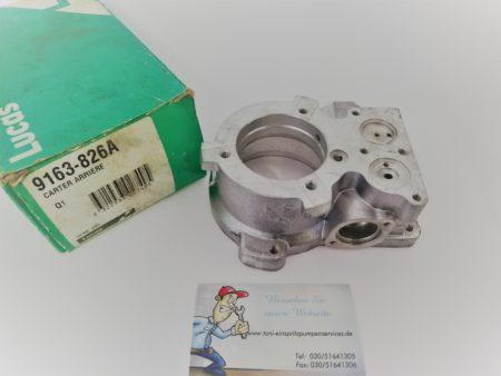 Lucas 9163-826A