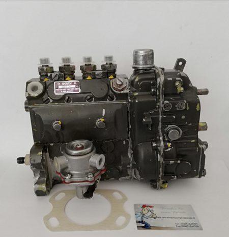 PES4A80D320/3RS1237 0400464072