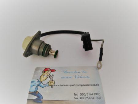 Bosch 0281002079