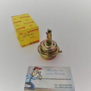 Bosch 1427133094