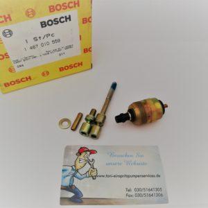 Bosch 1467010559