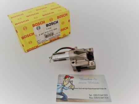 Bosch 2427010011