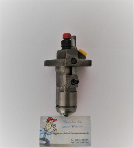 CPFR1K70/1090/2