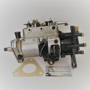 DES V 3062F511