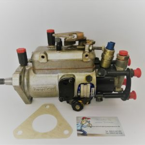 DPA 3348F600 Type 685