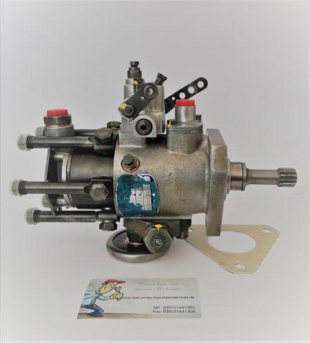DPA3266F538