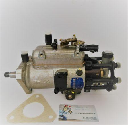 Delphi Typ 938 3369F190Y