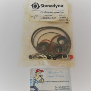 Stanadyne 33814