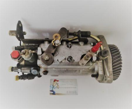 Typ 042 DPA R 3443F770
