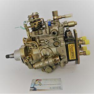 Bosch 0460424255