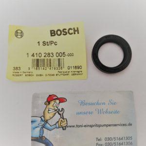 Bosch 1410283005