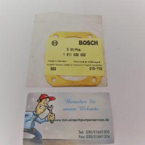 Bosch 1411038033