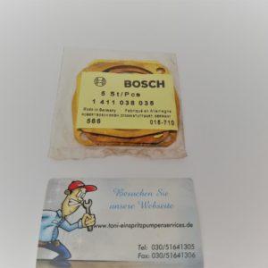 Bosch 1411038035