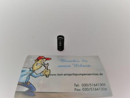 Bosch 1414613013