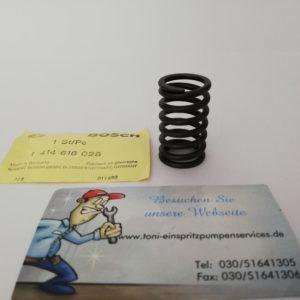 Bosch 1414618028