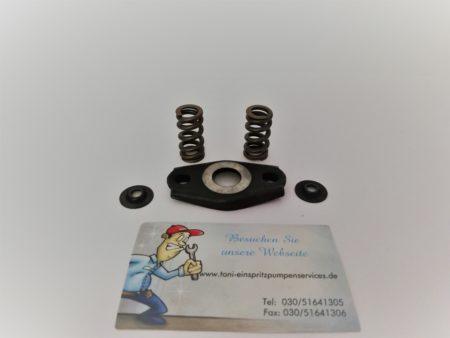 Bosch 1467010053